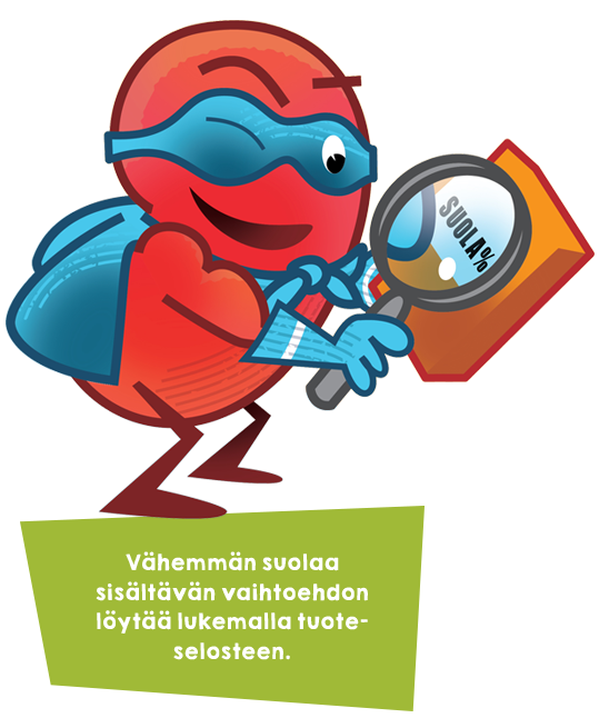Munuainen_suola