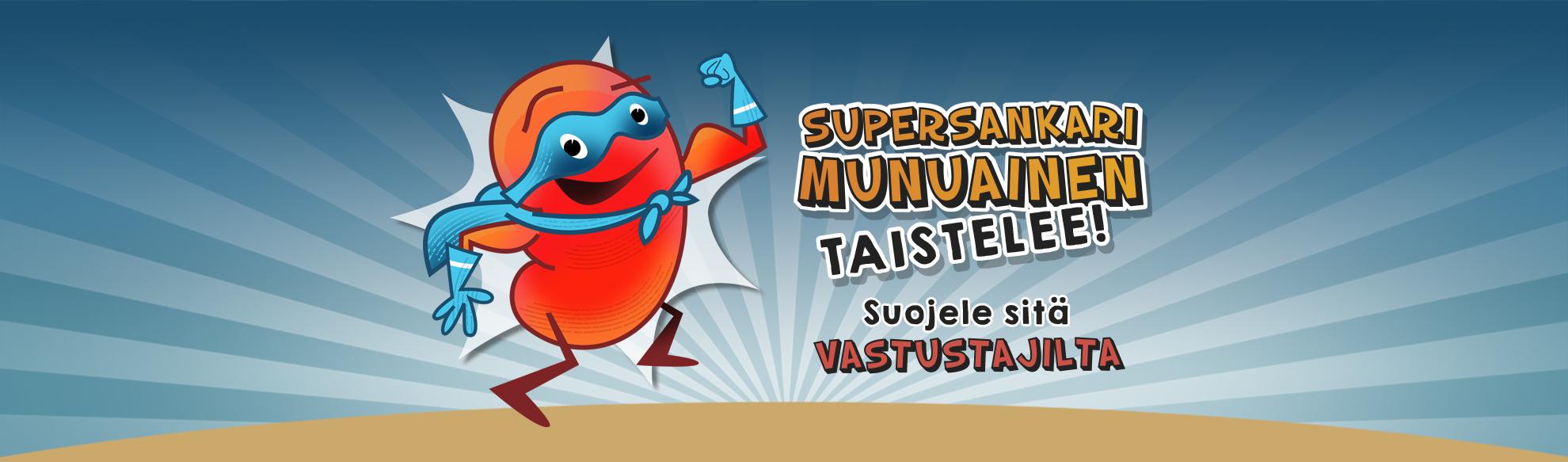 Supersankarimunuainen_etusivu1