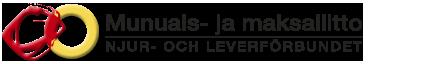 logo_yhteystiedot