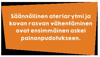 paino_infoboxi_1