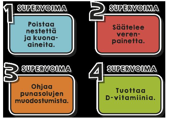 supervoimat_kuva